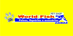 World Fish