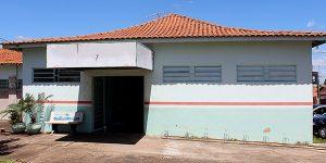 Em visita ao Espaço Mãe e Filho, vereadores negam falta de médicos em Artur Nogueira