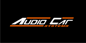 Audio Car Systems