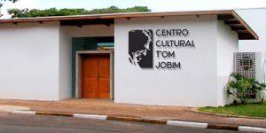 Prefeitura abre chamada pública para oficineiros culturais em Artur Nogueira