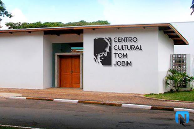 centro-cultural_c4a1fc2b768fa8caac5590a5afc3dcfdee25e8ae-Cópia-copiar-cópia-1476818170 - Cópia-1489433301