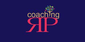 Coach Renata Prada