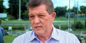 Prefeitura exonera secretário de Saúde de Artur Nogueira