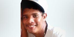 Morador desaparecido de Artur Nogueira comunica paradeiro