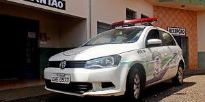 Outra pessoa acaba detida por suspeita de venda ilegal de lotes em Artur Nogueira