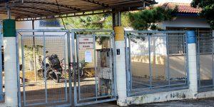 Criminosos furtam alimentos de escola municipal em Artur Nogueira