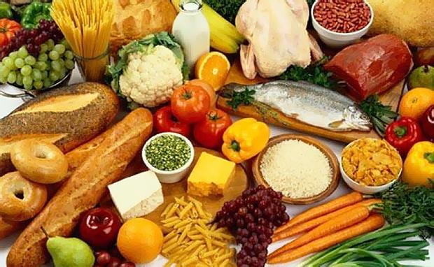 alimentação2-1492526472