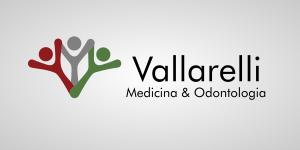 Vallarelli – Medicina e Odontologia