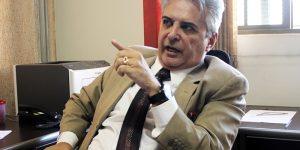 Dr. Rissato anuncia saída da Delegacia de Artur Nogueira