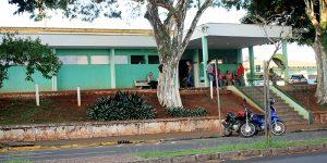 Antigo pronto-socorro de Artur Nogueira será reformado por R$ 700 mil