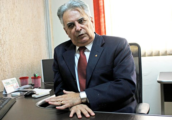 Ex-delegado de Artur Nogueira assume Seccional de Piracicaba