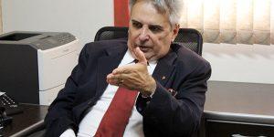Novo delegado de Artur Nogueira propõe humanizar trabalho da polícia