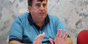 Justiça condena Celso Capato por abuso de poder político e econômico