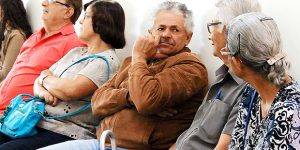 Prefeitura realizará 366 exames atrasados até final de junho em Artur Nogueira