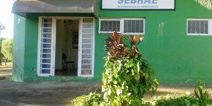Posto Sebrae de Artur Nogueira ficará temporariamente desativado