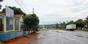 Prefeitura reativará base da GCM no Bairrinho em Artur Nogueira