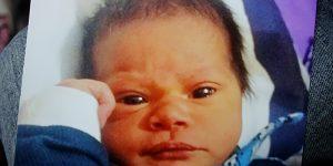 Família acusa hospital de negligência após morte de bebê em Artur Nogueira