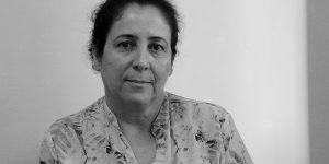 Coordenadora do Creas fala sobre casos de estupro em Artur Nogueira