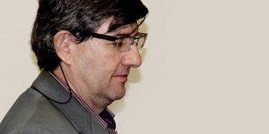 Justiça bloqueia bens de Marcelo Capelini e outros quatro