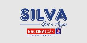 Silva Gás e Água