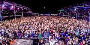 Prefeitura define data para realização do Artur Nogueira Rodeo Festival