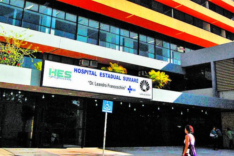 hospital estudal sumaré-1499887489