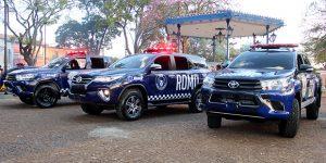 Polícia Municipal de Artur Nogueira tem limite de efetivo ampliado