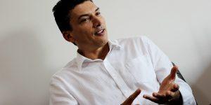Gerente da Mairibel resgata história da empresa em Artur Nogueira