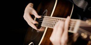Artur Nogueira terá competição de música sertaneja em setembro