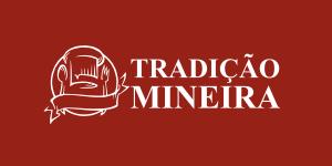 Tradição Mineira