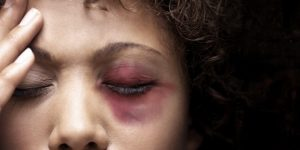 Artur Nogueira registra 96 casos de violência contra mulher em seis meses