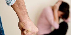 Campanha mobilizará voluntários em Artur Nogueira contra violência doméstica