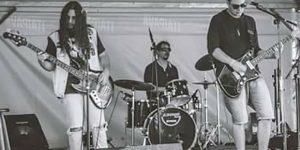 Cultura rock promete agitar Artur Nogueira nesta quinta