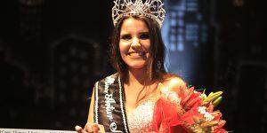 Artur Nogueira fica fora do Miss São Paulo 2018
