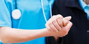 Auxílio-doença: saiba o passo a passo do benefício mais requerido junto ao INSS