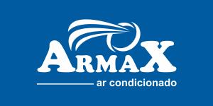 Armax Clima