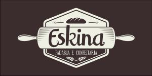 Padaria Eskina