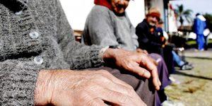 Óbitos da população idosa aumentam em Artur Nogueira