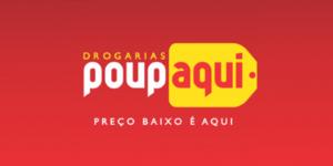 Drogaria PoupAqui