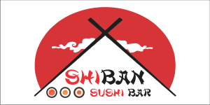 Shiban Sushi Bar