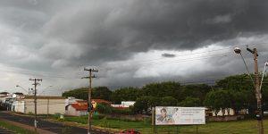 Artur Nogueira tem segundo verão mais chuvoso desde crise hídrica