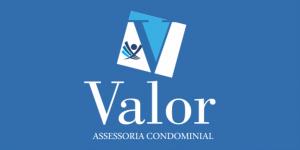 Valor Assessoria Condominial