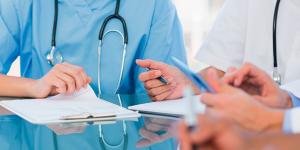 PlanSaúde oferece serviço inovador em medicina preventiva