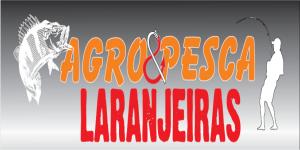 Agro & Pesca Laranjeiras