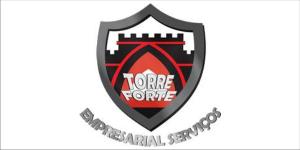 Torre Forte Serviços