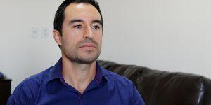 Ivan Vicensotti exonera secretário de Obras de Artur Nogueira