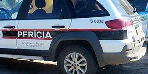 Família encontra jovem morto em Artur Nogueira