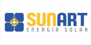 Sunart  Energia Solar