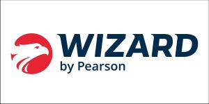 Wizard Curso de Inglês
