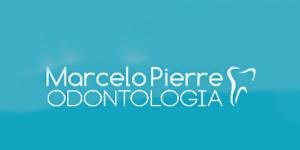 Marcelo Pierre Odontologia